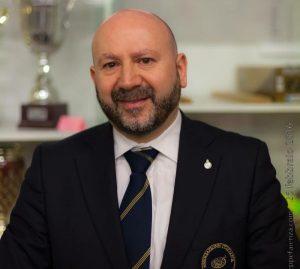 Fabio Sommelier