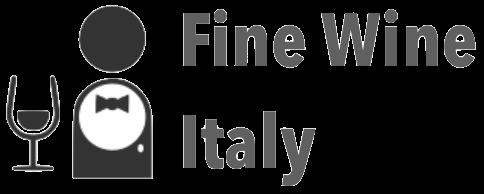 Fine Wine Italy