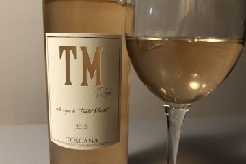 TM Rosato